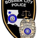 Generic Bossier City PD.jpg
