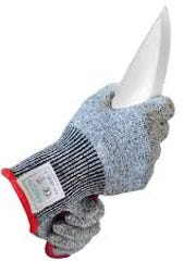 Kibaron Cut Resistant Gloves with Level 5 Cut Protection