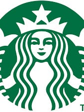 A Starbucks spokeswoman said the company has no store-opening plans to announce in Asheville at this time.