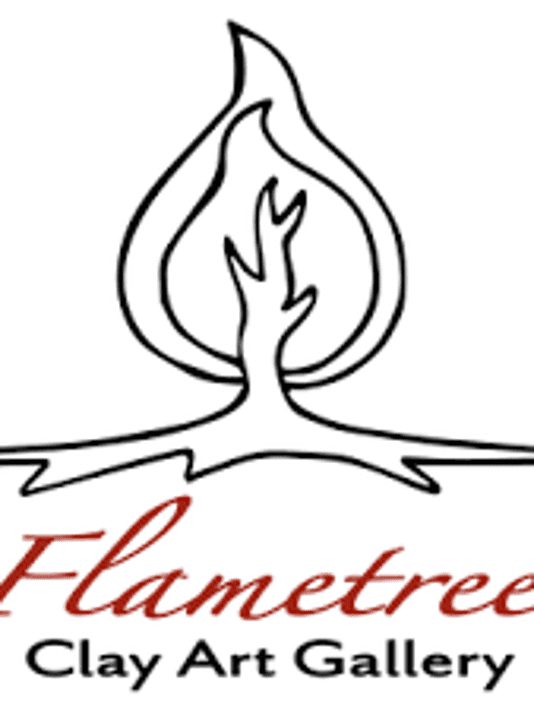 flametree.png