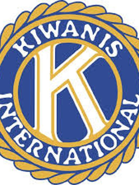 Kiwanis Club logo .jpg
