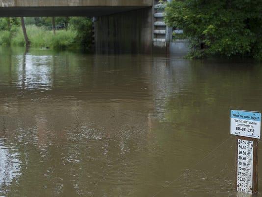 Flooding_DeWitt-1