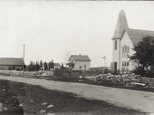-DCA 1001 Baptist Church Main Rd Wash Is. 1907.jpg_20140930.jpg