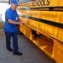 MH schools add more buses