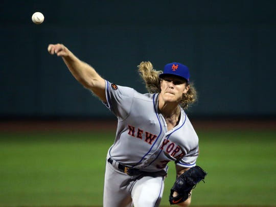 Mets_Red_Sox_Baseball_86040.jpg