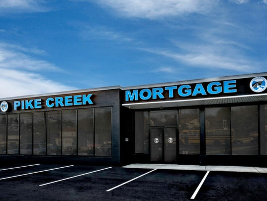 636579120133168061-Pike-Creek-Mortgage-building.jpg