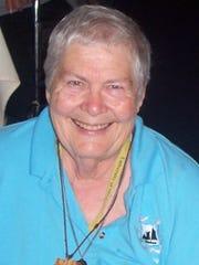 Nancy Myer