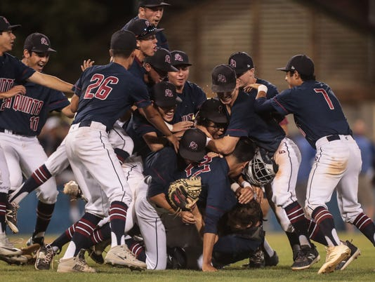(MAIN)-LQ-Baseball-CIF-Champs001.JPG