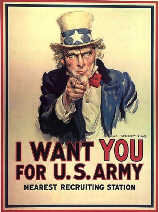 636420327375090524-I-want-you-for-US-Army.jpg