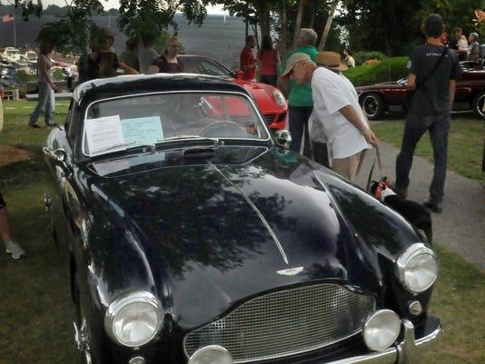 -DCN 0809 classic car show preview 1.jpg_20170807.jpg