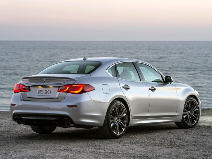Consumer Reports has listed the Top 10 most reliable