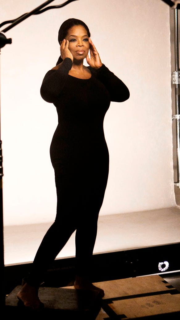 Oprah Full Body Yes-th...