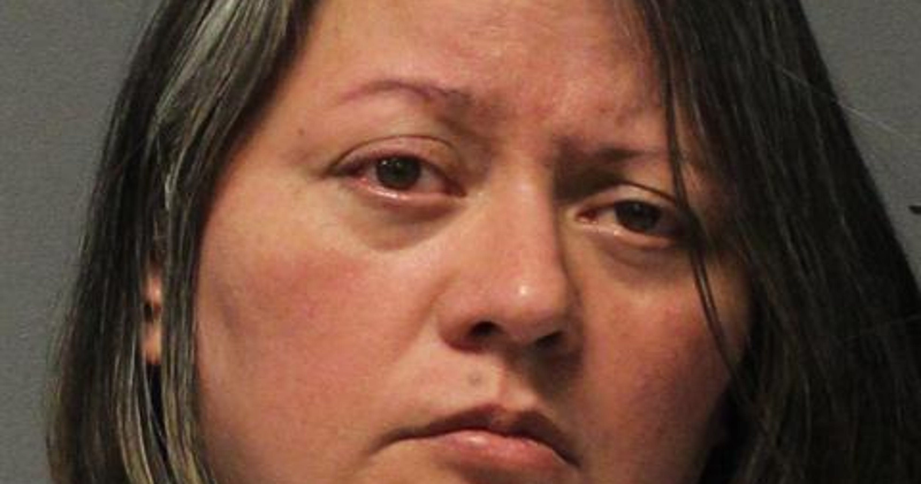 Police: Idaho family behind fatal Walmart brawl