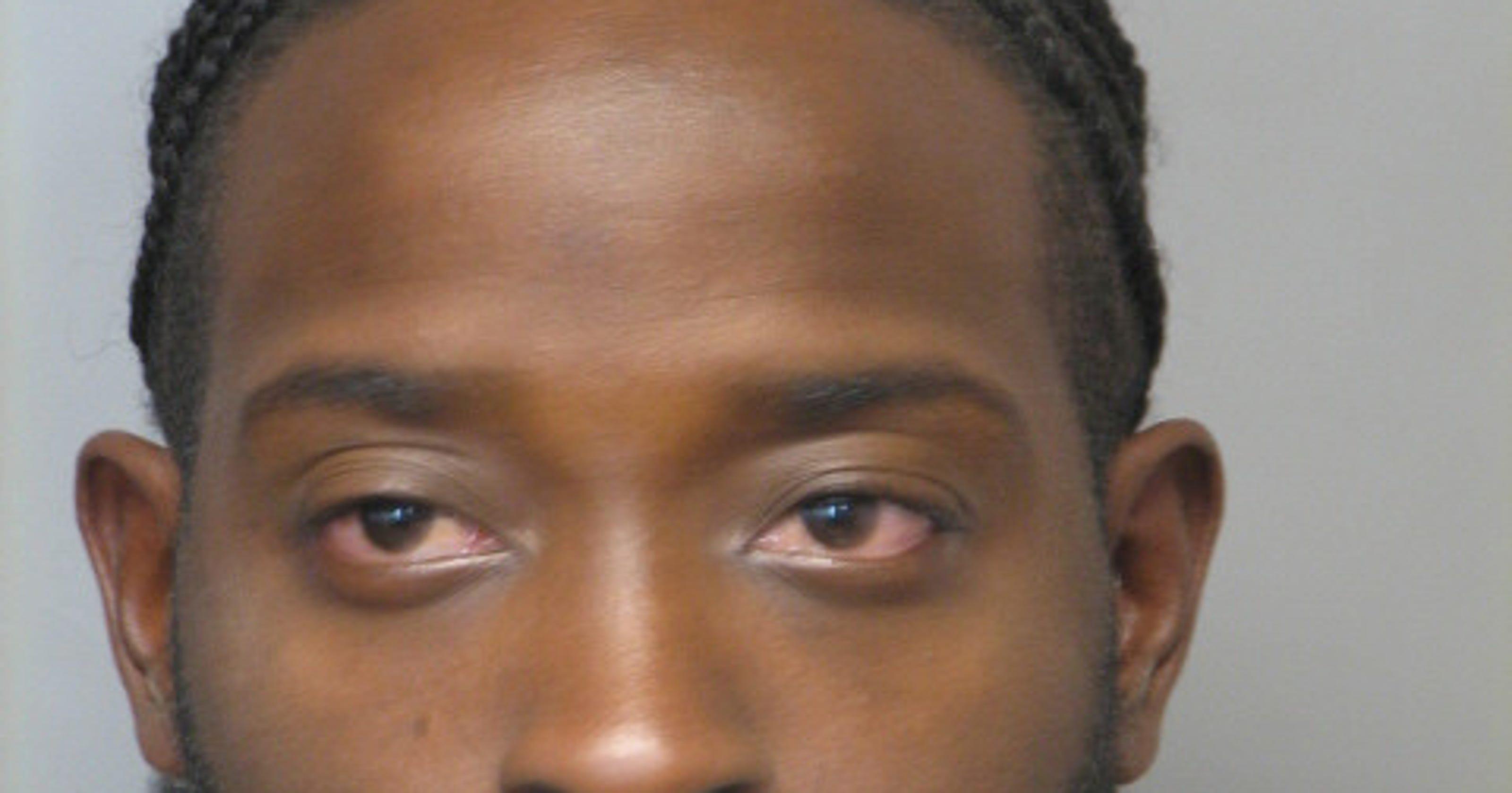 2 men charged in Elsmere drug investigation