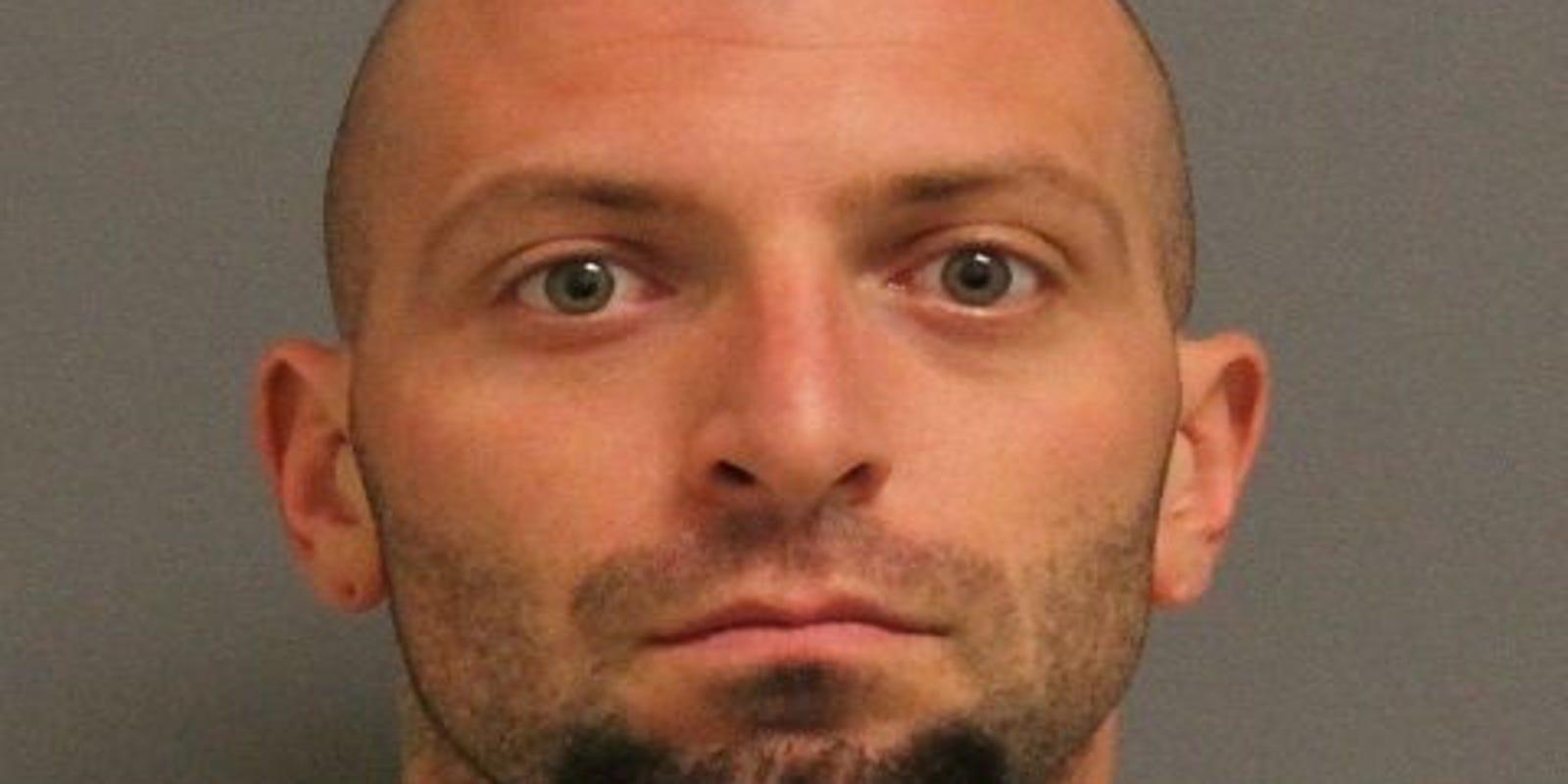 Colorado police arrest Cedar City shooting suspect, 3 others
