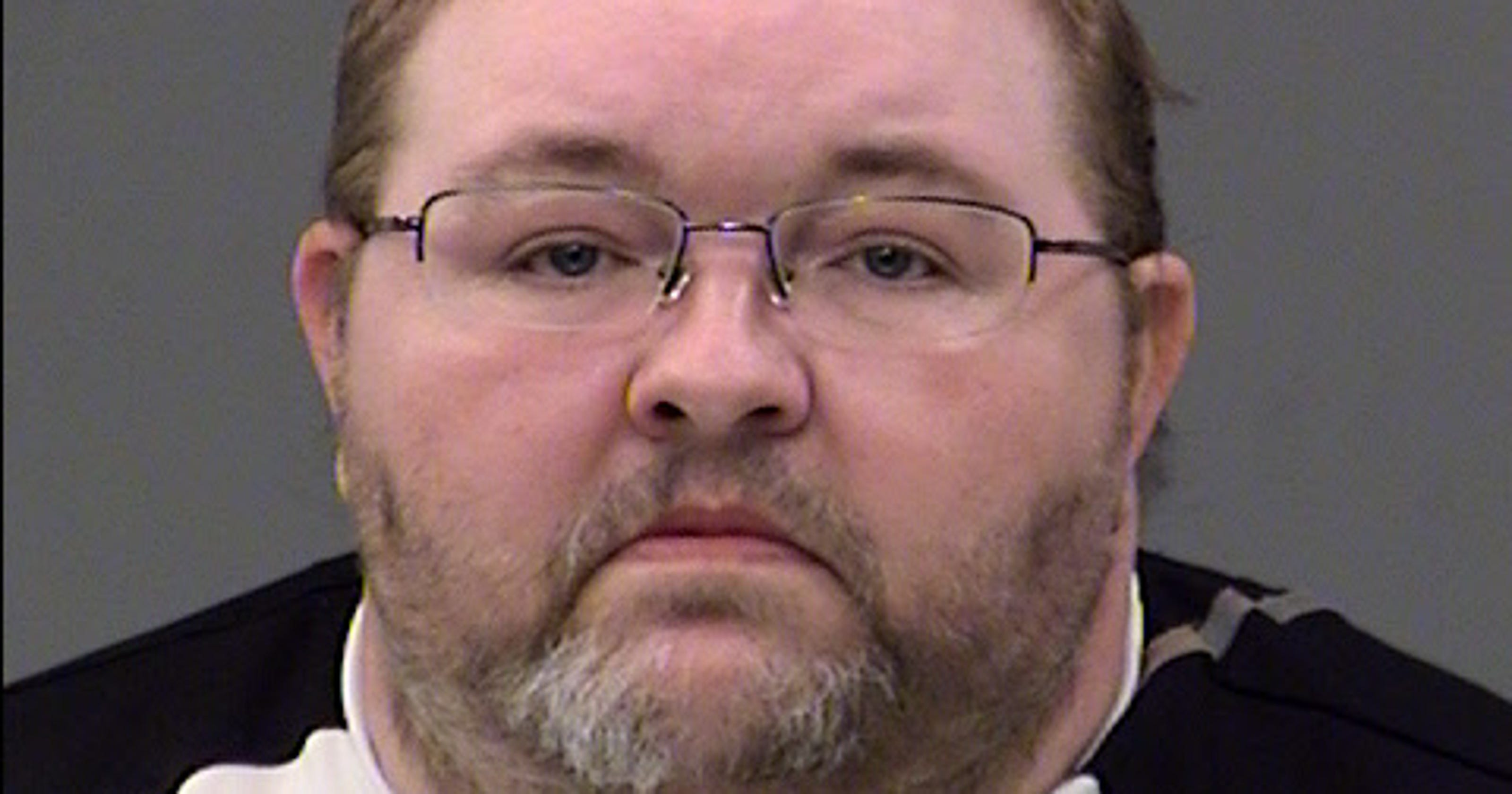 Indianapolis man kept dead body in tub for 6 days, docs say