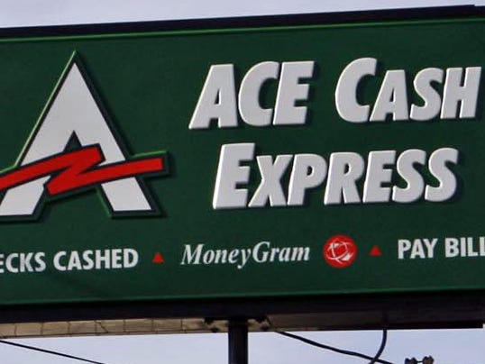 Open payday loan business image 6