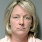 Police: Former employee embezzled from Lansing food pantry