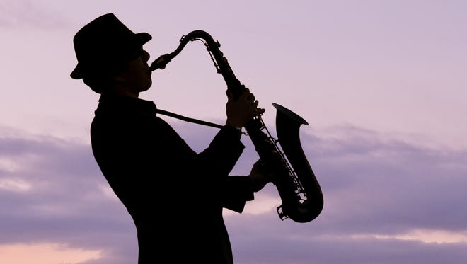 Since its emergence at the beginning of the 20th Century from African musical heritage, jazz music has been an incredibly influential part of American culture.