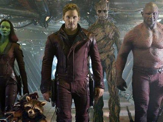 IMG_Meet-The-Guardians-o_1_1_CJ83I2JQ.jpg_20140801.jpg