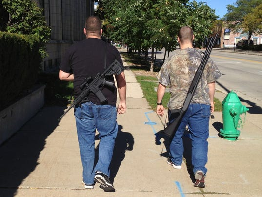 100813open-carry-guns