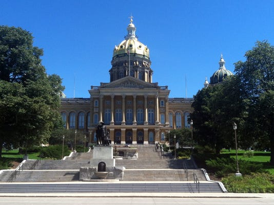 Iowa Statehouse.jpg