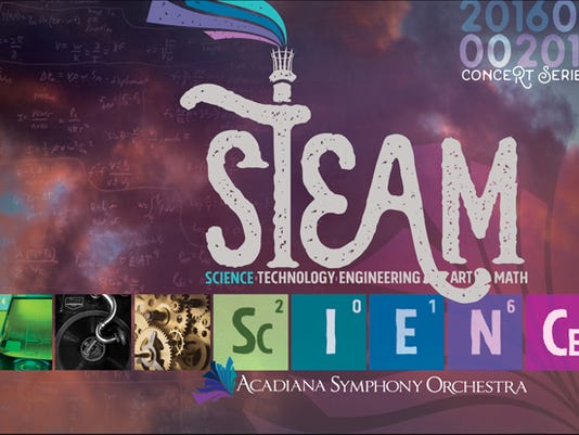 636020442332510008-steam-web-cover.jpg