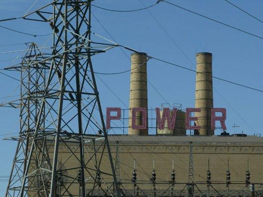 EP-ELECTRIC-1
