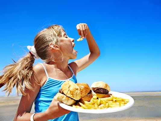 636005539973502200-Burger-Girl-Medium.jpeg