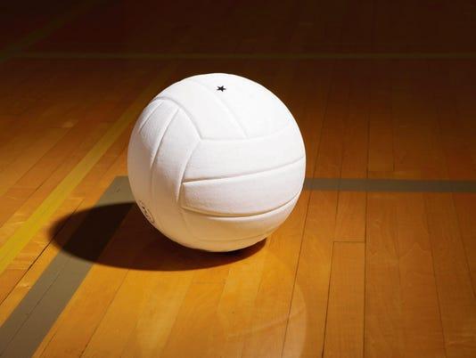 636084274289495258-volleyball-court.jpg