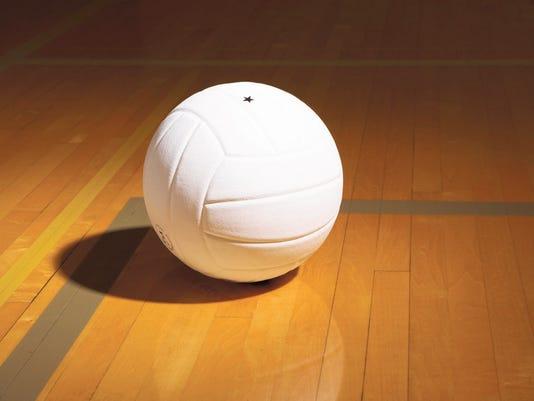 636101930864207249-volleyball-court.jpg