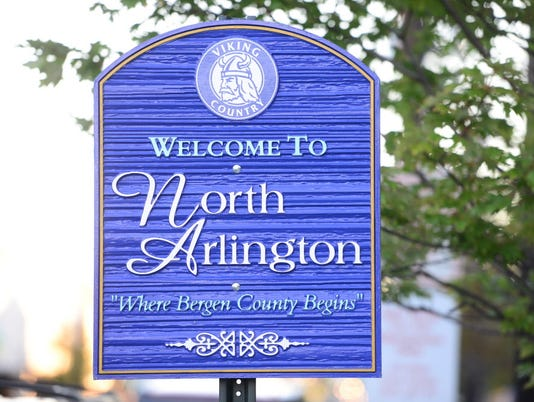 Webkey-North-Arlington-welcome-sign
