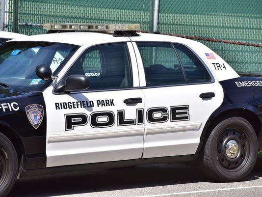 Webkey-Ridgefield-Park-police