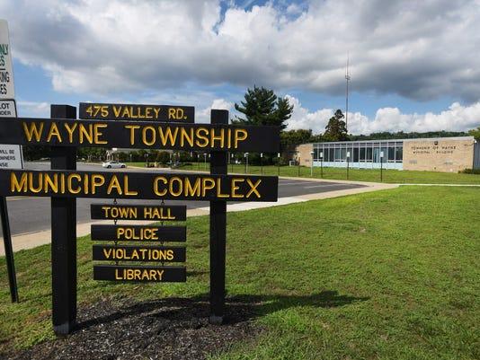 Webkey-Wayne-Township-Municipal-Complex
