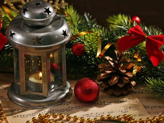 636168872787930204-HolidayMusic.jpg