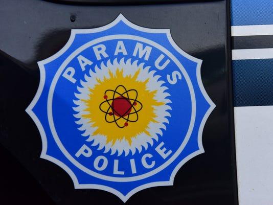 Webkey-Paramus-Police-emblem