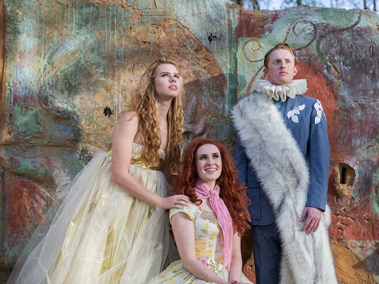 Grace-Derenne-Ginny-Shafer-and-Jackson-Cole-in-Winters-Tale.jpg