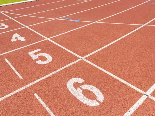636271239097344912-track-and-field-track-lanes-2.jpg