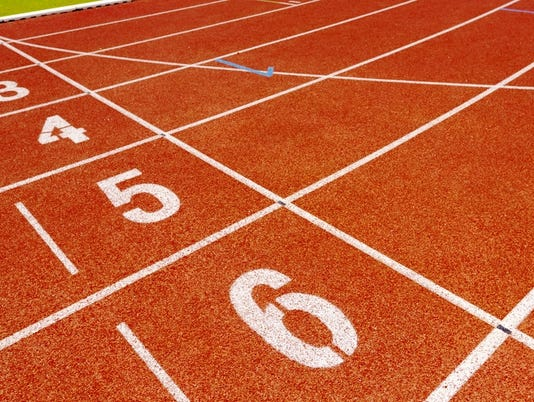 636312763506943805-track-and-field-track-lanes-2.jpg