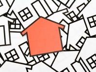 Conozca sus derechos al rentar una vivienda en Phoenix