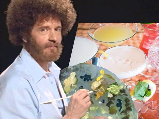 636656088433936650-Bob-Ross2-American-Fifth.jpg