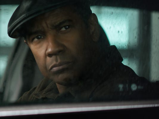 636661428990844181-denzel-washington.jpg