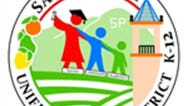Santa Paula Unified School District announced two interim superintendents Wednesday.