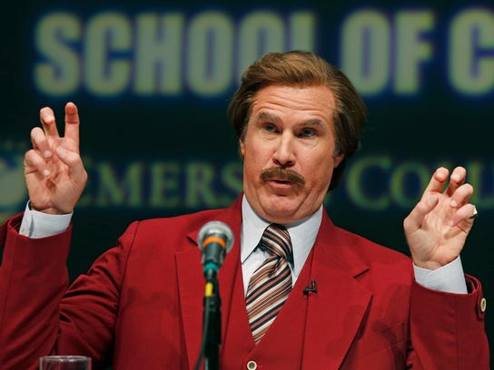 AP_People_Will_Ferrell