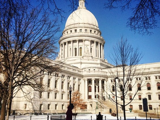 The Madison Winter Festival will be moving from Capitol