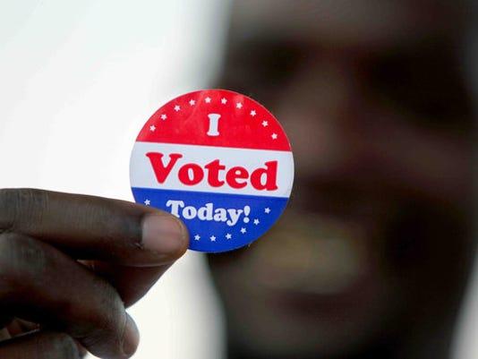 636479908332058359-voted.JPG