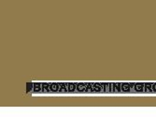 Nexstar-Broadcasting-Group-Inc.png