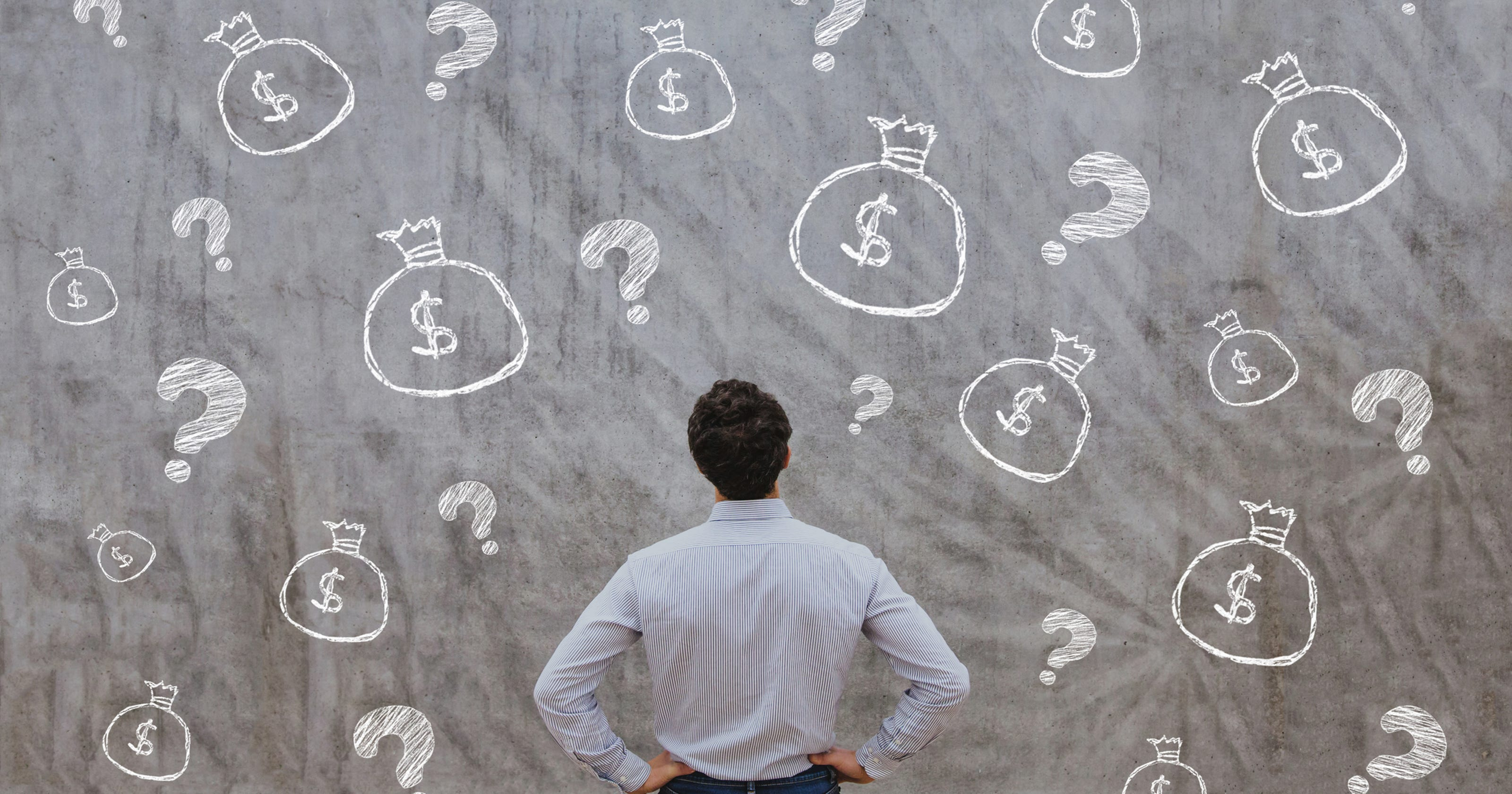 Finances: Are you smarter about money than most Americans?