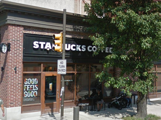 philadelphia starbucks arrests what we know and what we don t