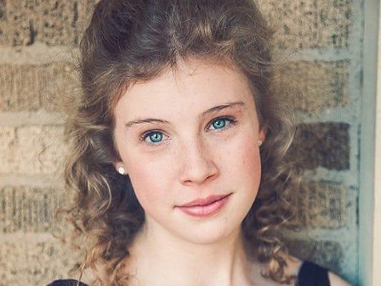 Fiona-Shea